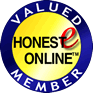 ATTENTION Web-Merchants Click to join HONESTe Online  today