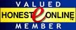 Value Honest Online Member